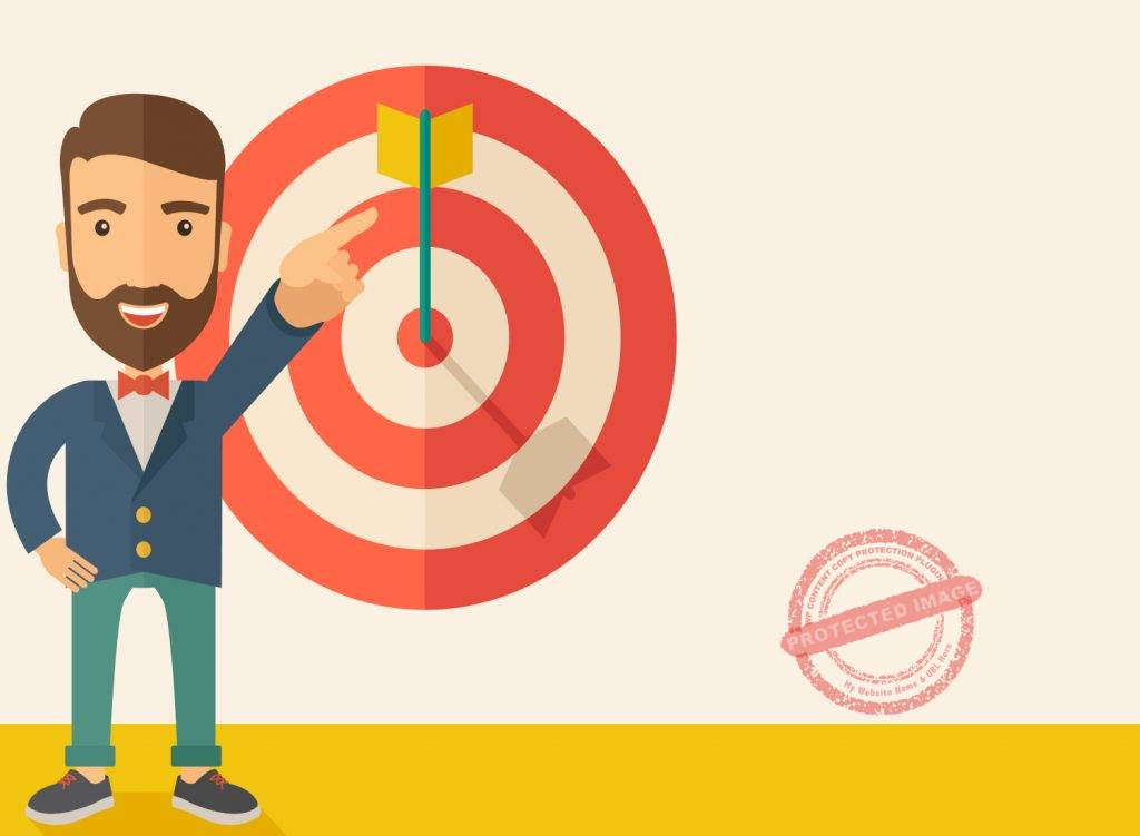 How to set smart customer service goals