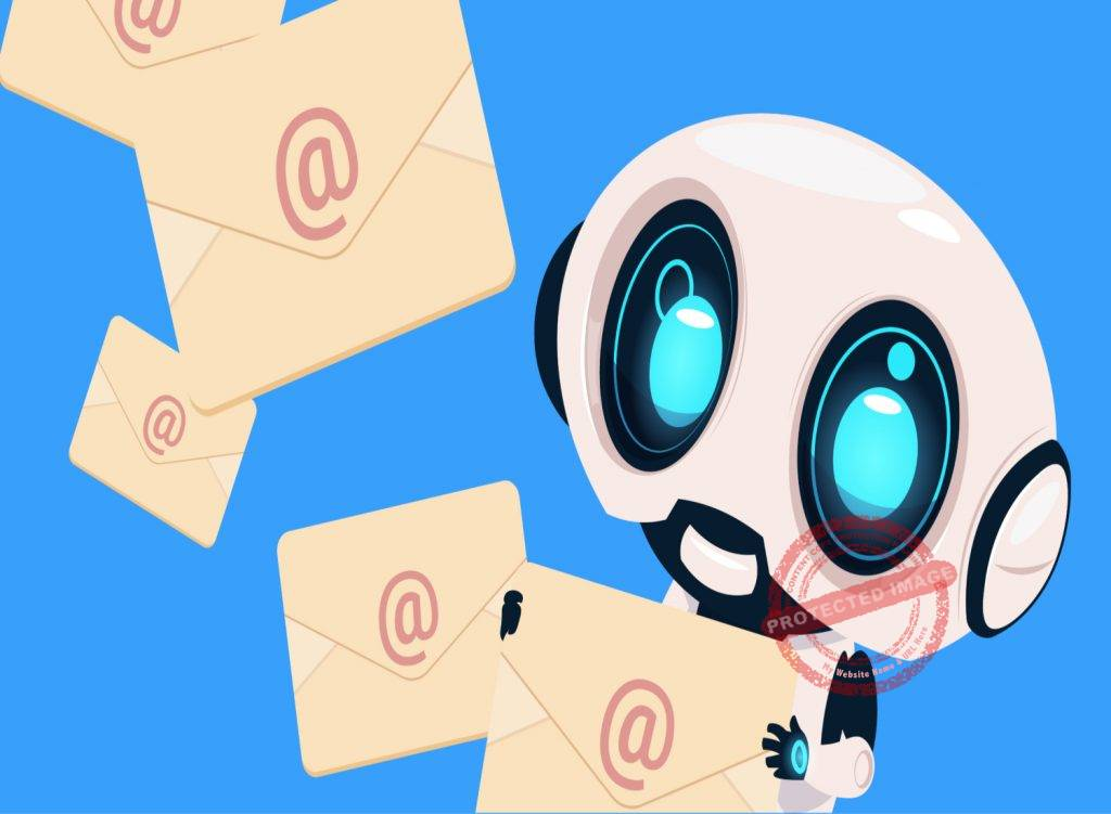 Email management software for small business