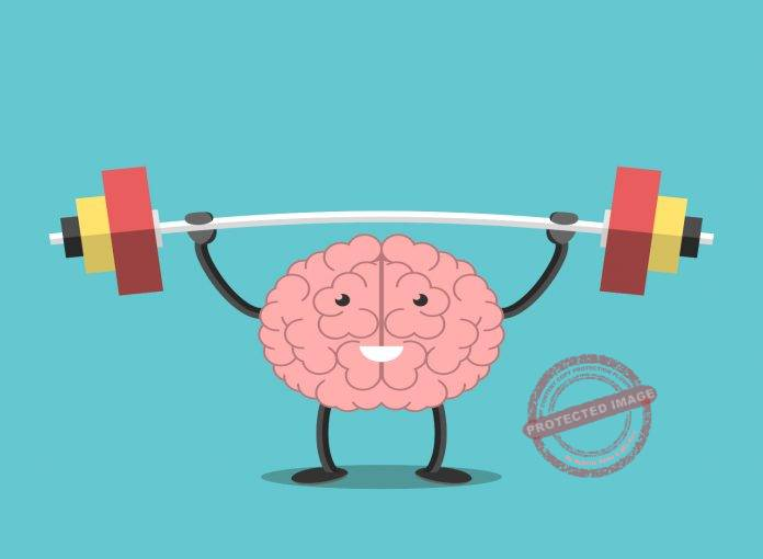 3. How to Care for Your Mind and Increase Your Productivity