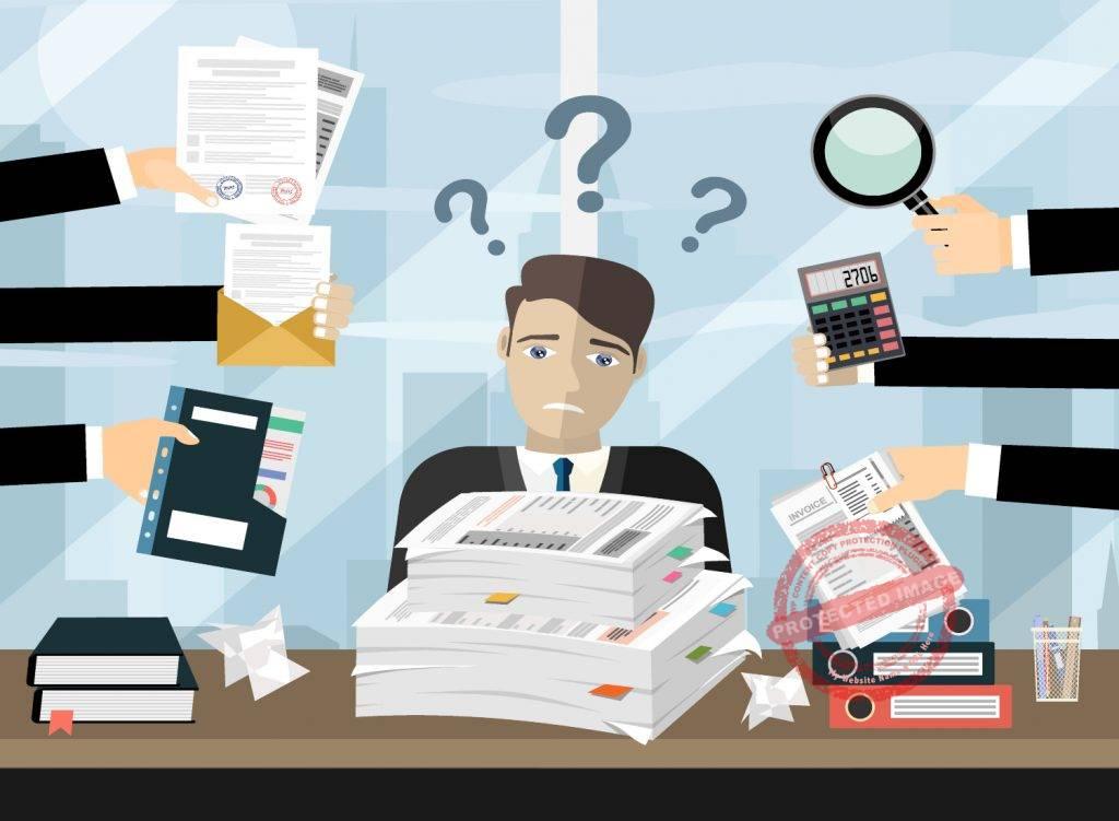 How to maximize productivity