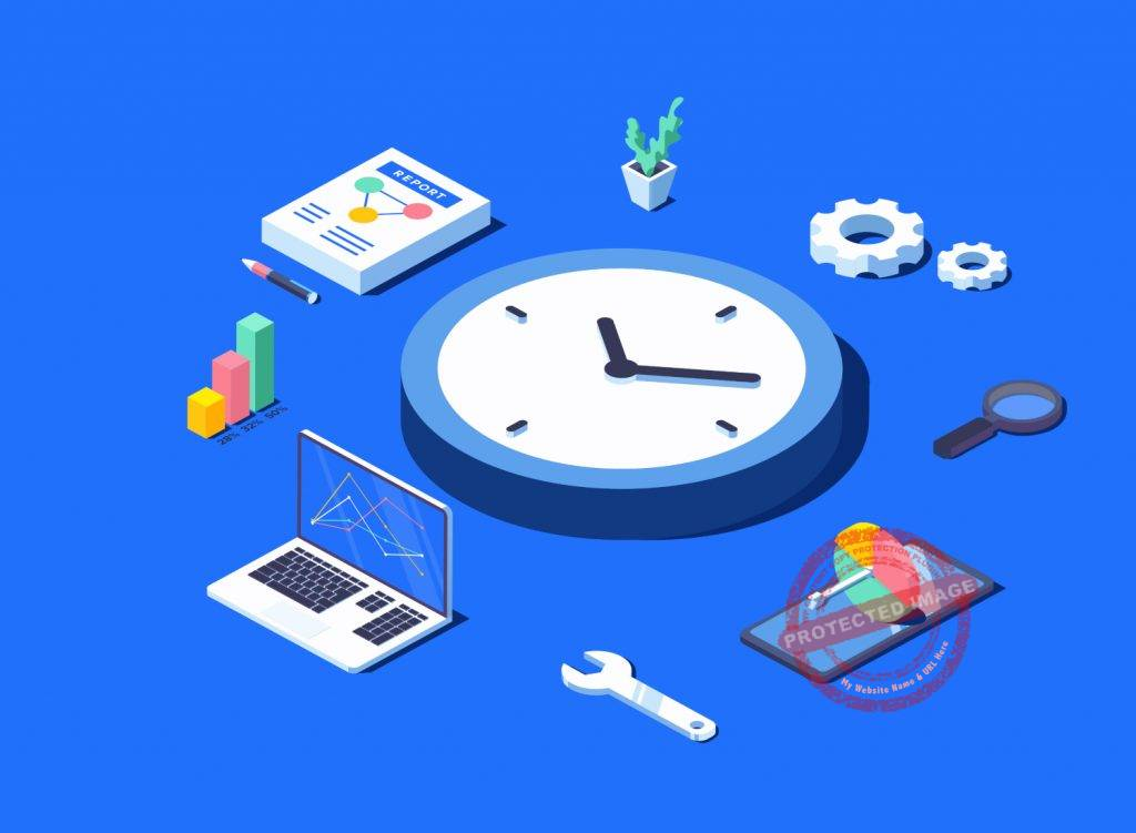Time and task management strategies