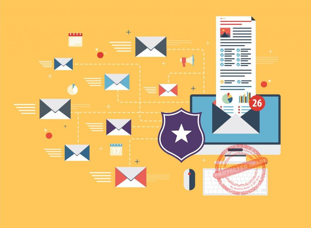 Tips for effectively managing email
