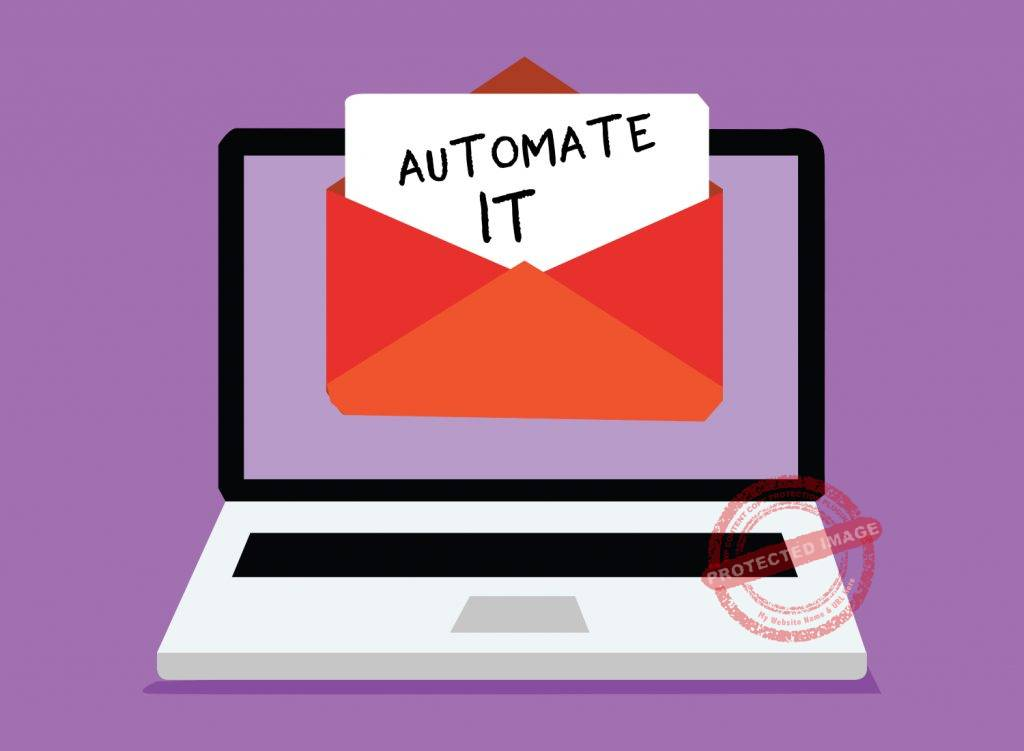 Effective Business automation