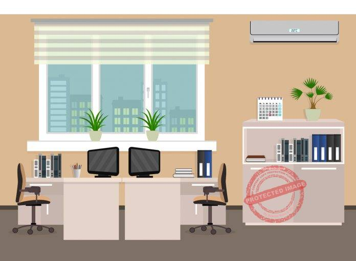 How to optimize your office space