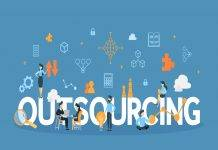 Tasks Every Small Business Owner Should Outsource