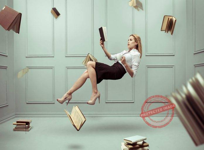 10 books every small business owner and entrepreneur should read