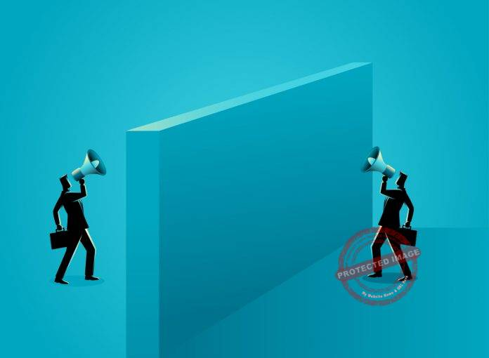 Barriers to effective communication in business