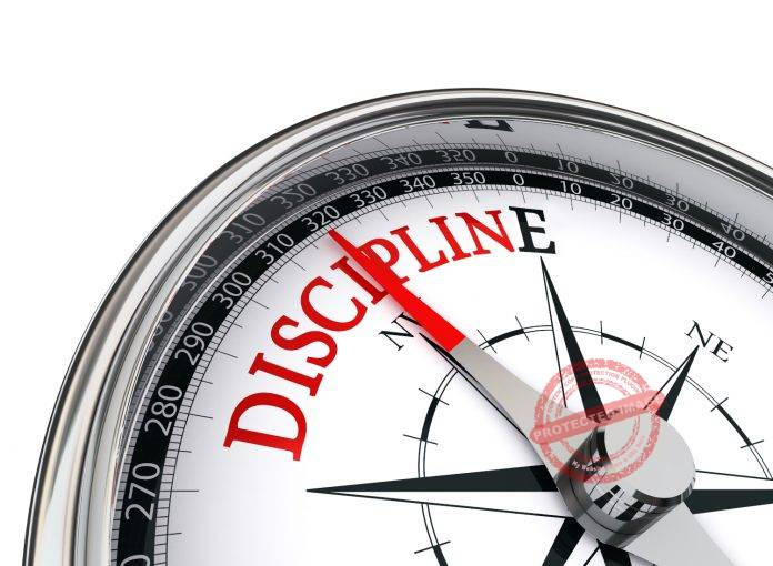 Key Disciplines Every Business Owner Needs for Success