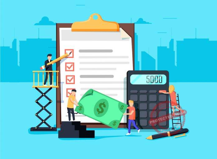 How to Budget in your Small Business