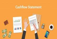 How to Manage Cash flow in Your Small Business