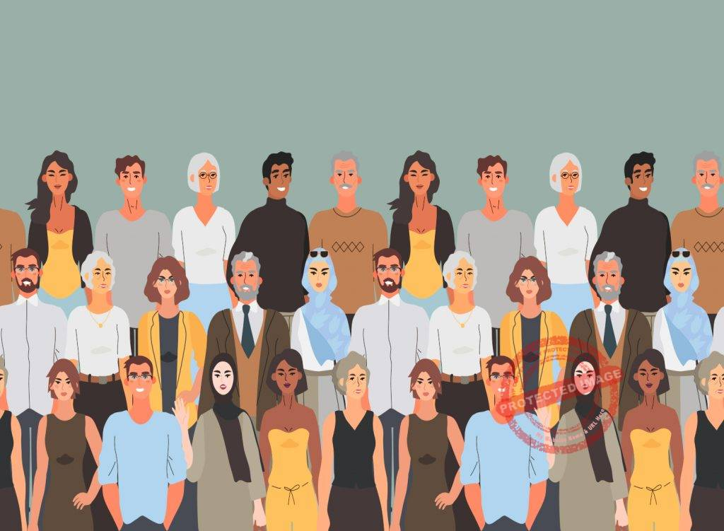 How to promote cultural diversity in the workplace