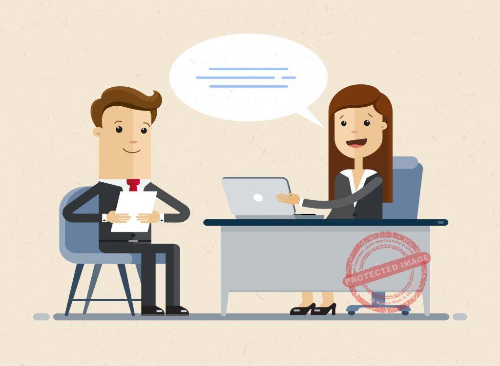 Managing mistakes at work