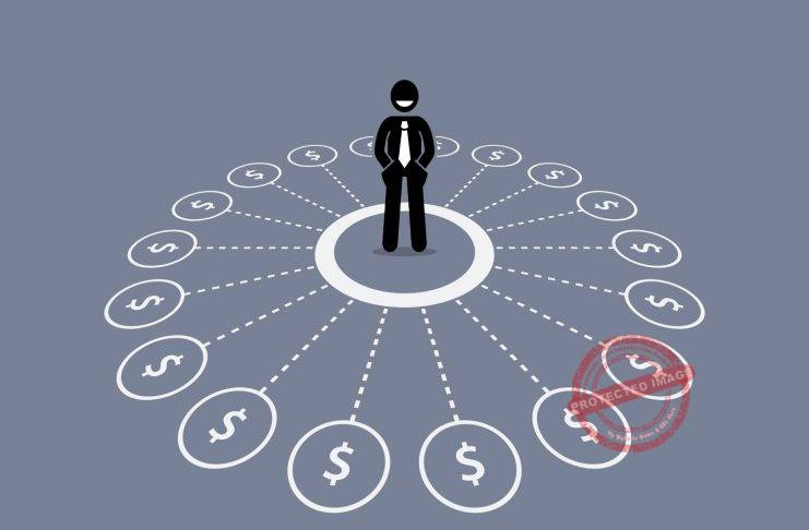 How to Generate Multiple Income Streams as an Entrepreneur