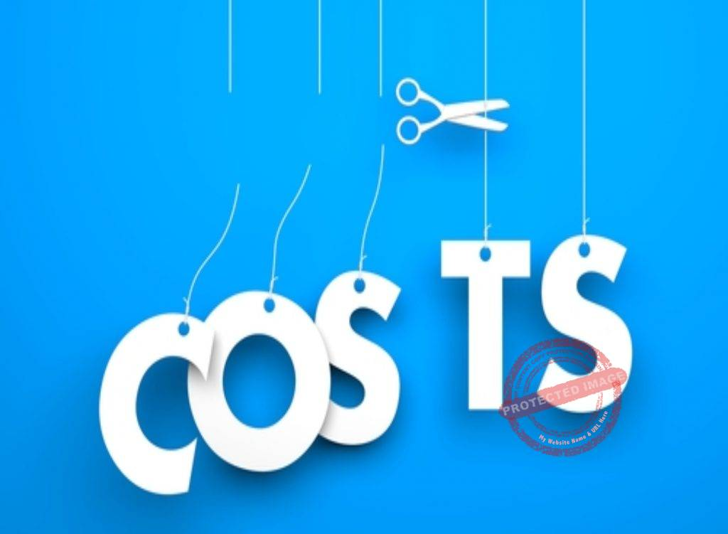 Pros and cons of outsourcing overseas