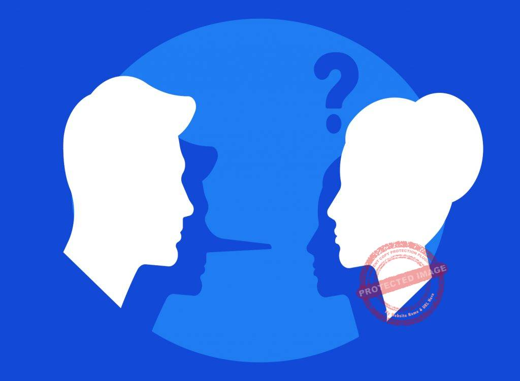 Psychological barriers to communication