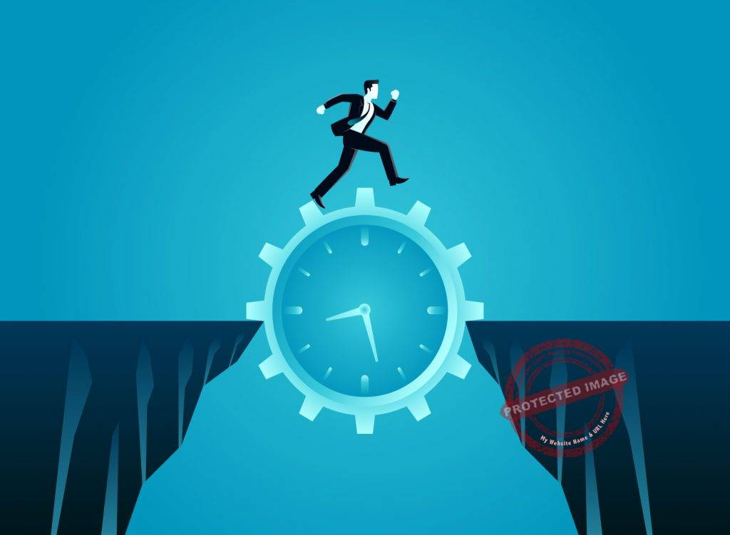 Time management tools for small business
