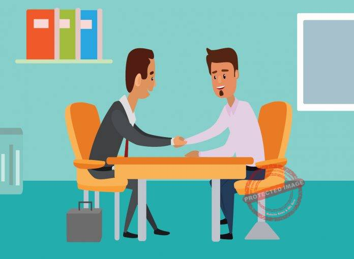 Types of Negotiation Every Small Business Owner Should Know