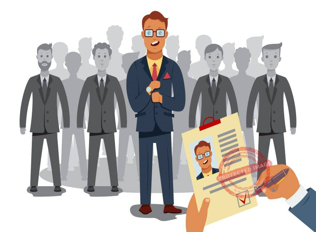 What are the pros and cons of outsourcing