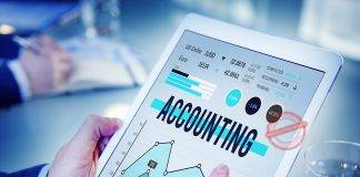 Best Accounting Software For Small Business With No Employees