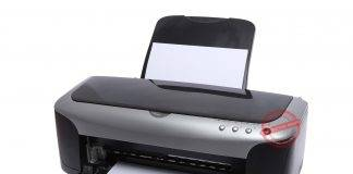 Best All In One Inkjet Printer For Small Business