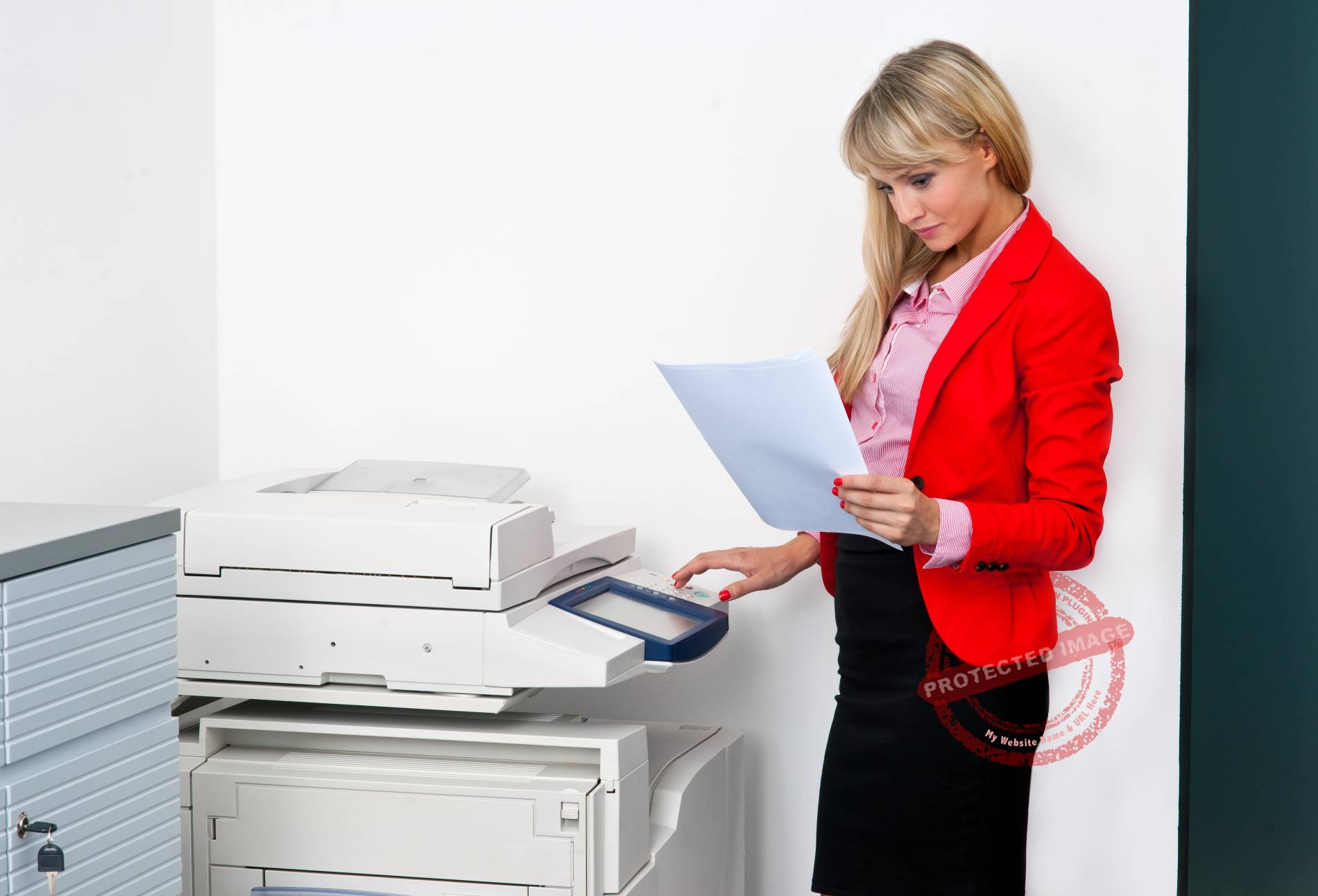 Best Copy Machine For Small Office Smallbusiness Ng