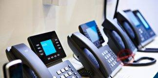 Best IP Phones for Small Business