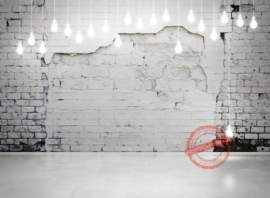 Best Light Bulbs for Office