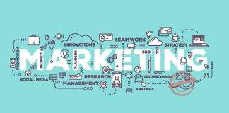How to Market Your Business on a Budget