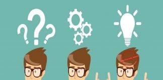 Problem Solving Skills Every Entrepreneur Should Have