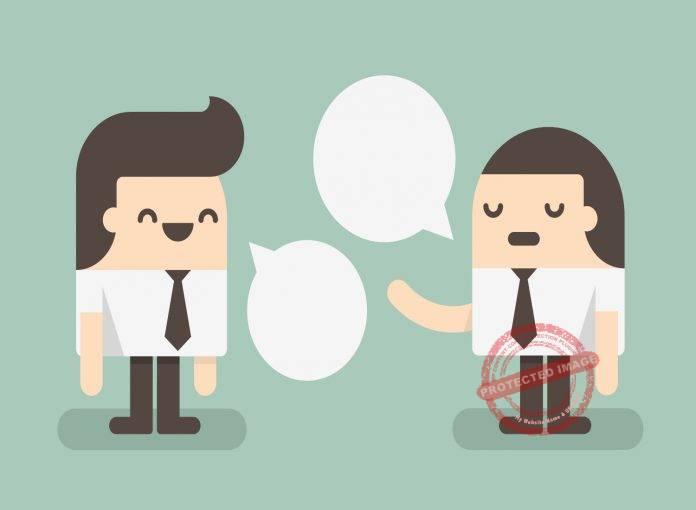 Public speaking habits successful entrepreneurs must cultivate 2