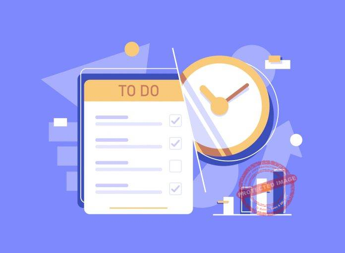 productive daily habits to help you grow your business