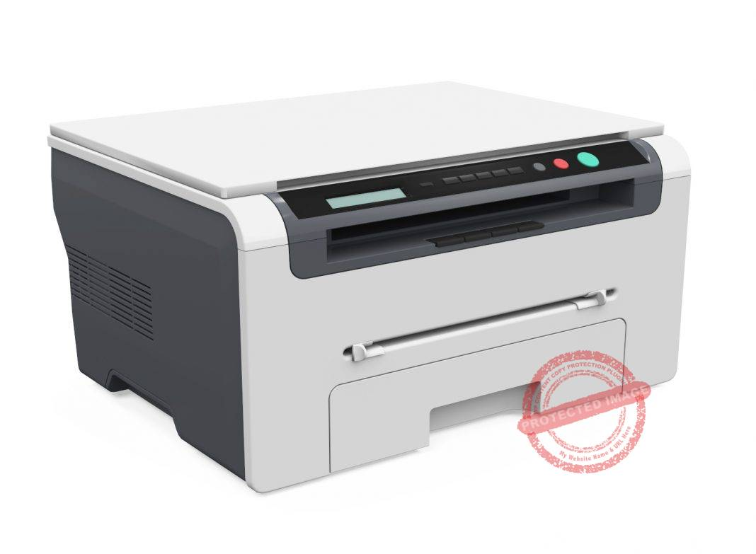 Best Copier Fax for Small Businesses