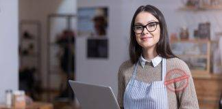Best Laptop for the Small Business Owner