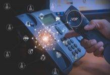 Best VoIP Phones for Small Business