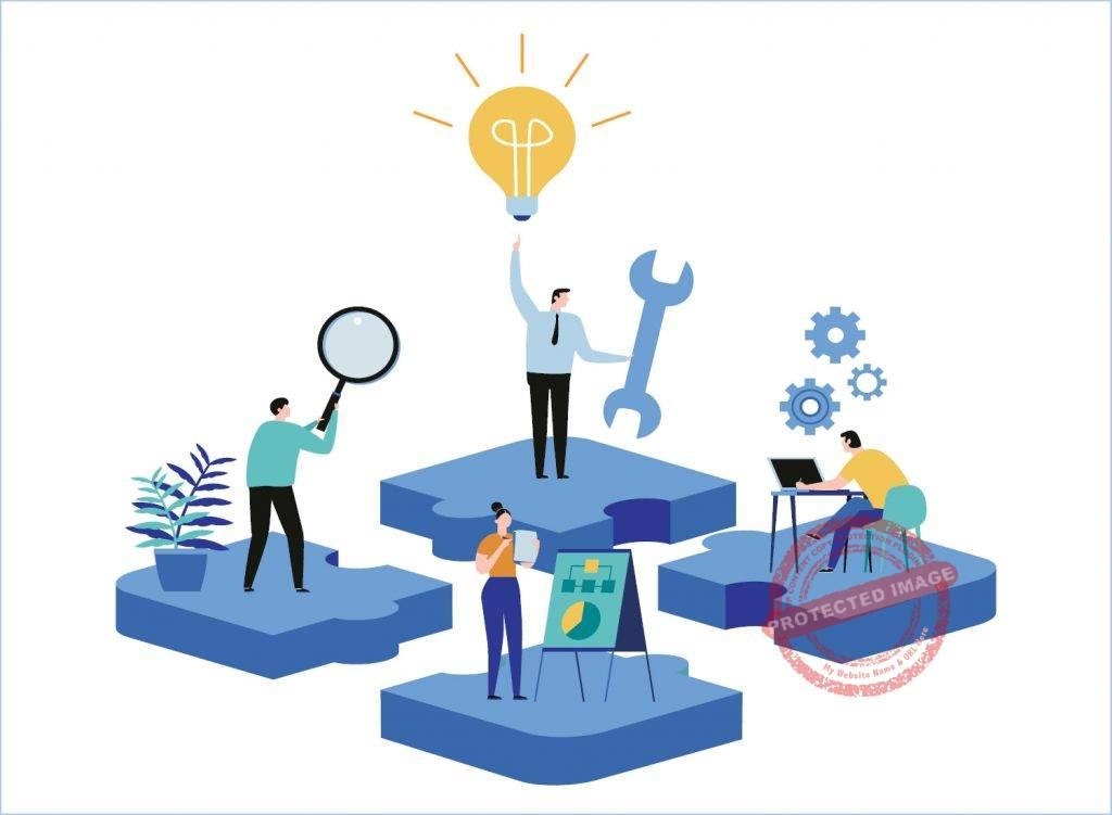 problem solving skills for entrepreneurship development