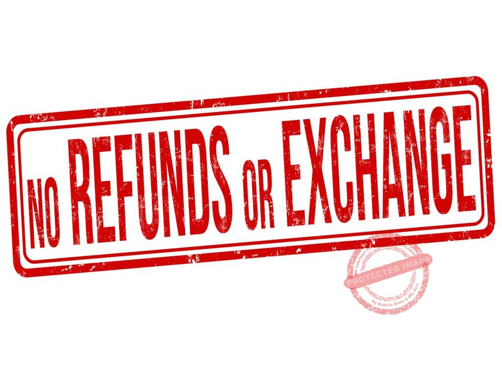 How can customer returns be reduced