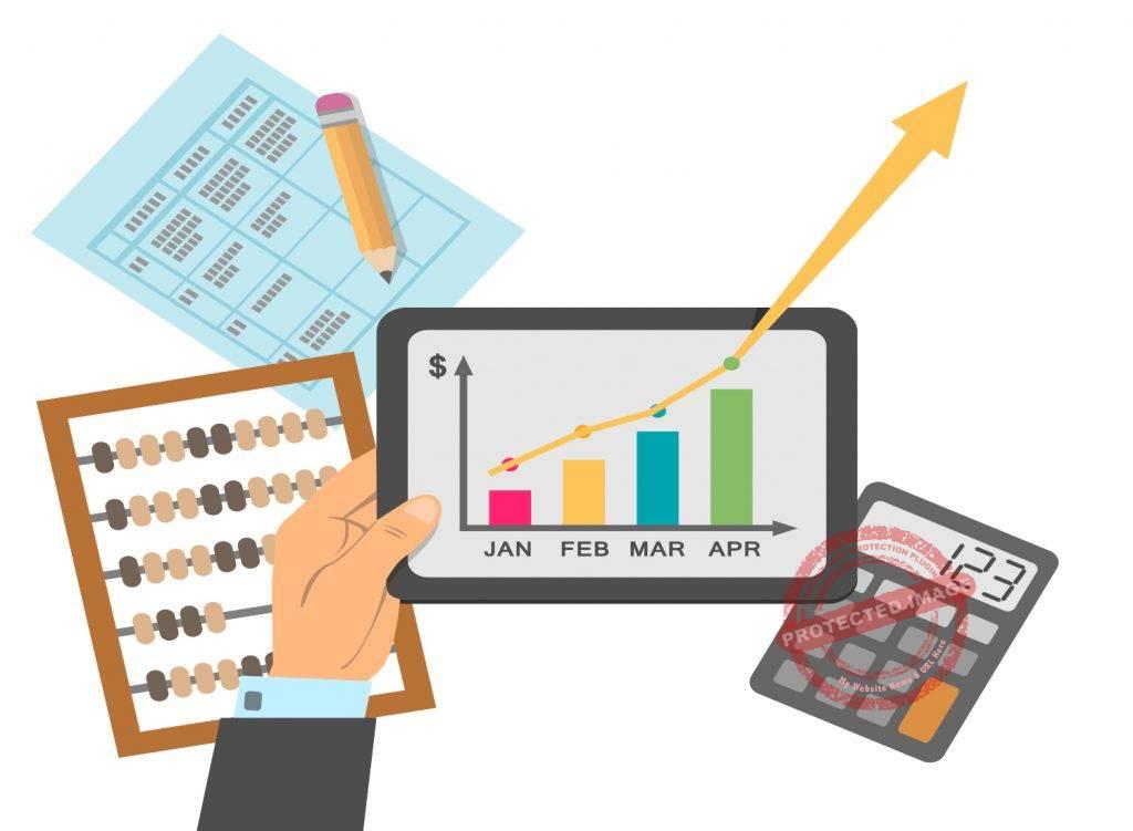 How do you maximize cash flow