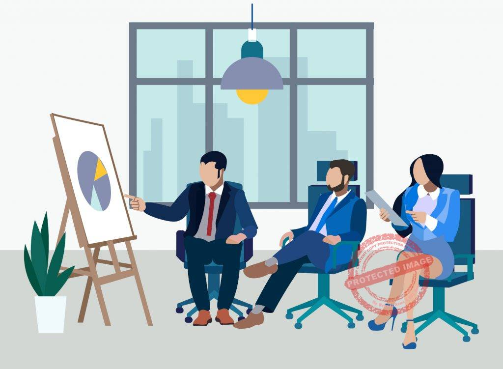 How to control expenses in your company