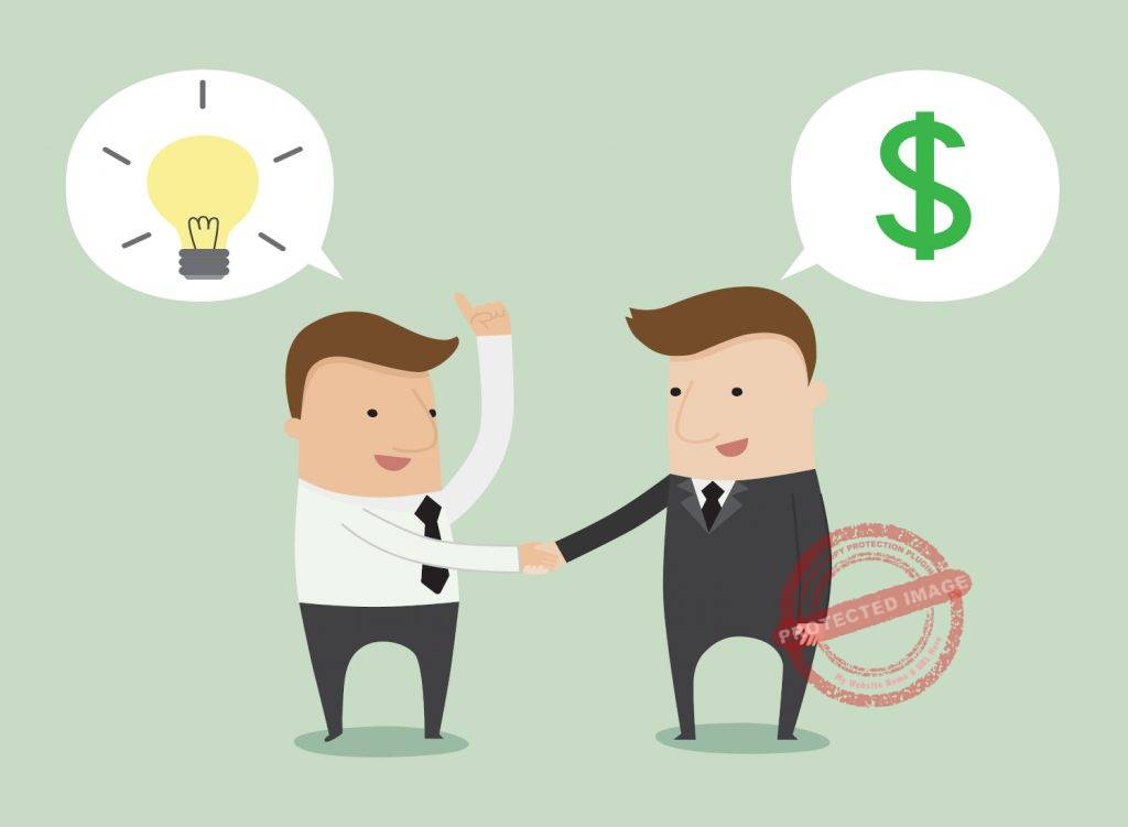 Negotiation techniques for small business owners