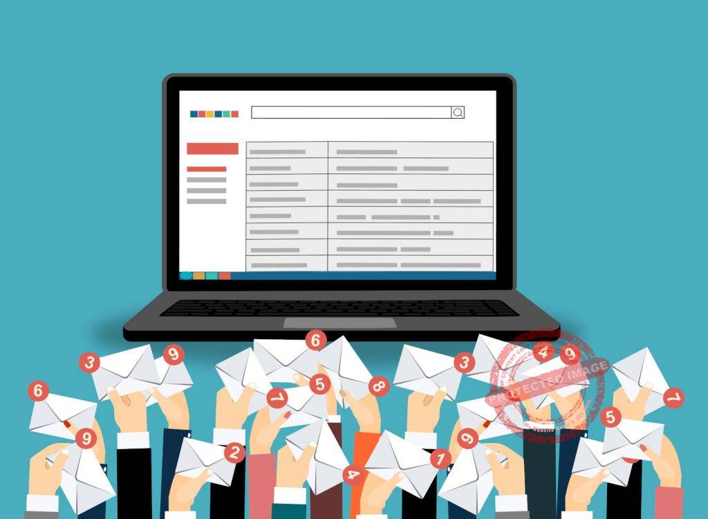Tips for managing emails more efficiently