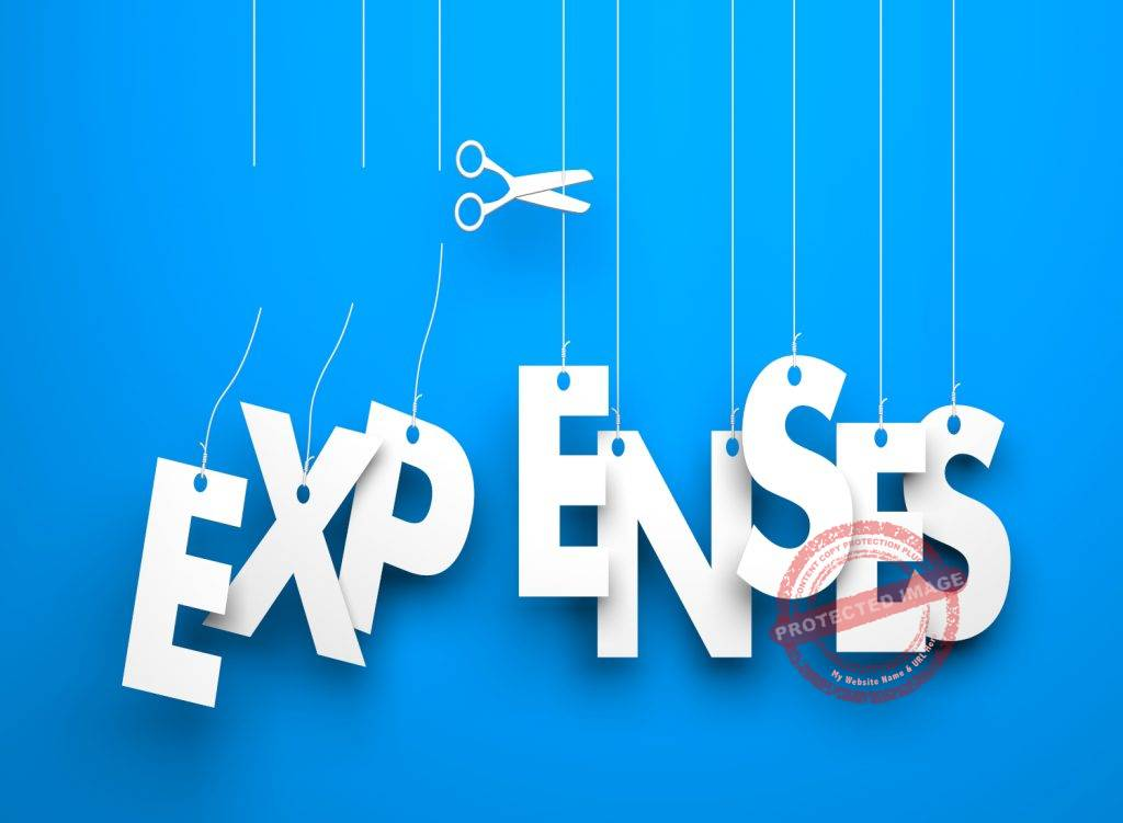 Tips to Manage Your Business's Expenses and Reduce Your Costs