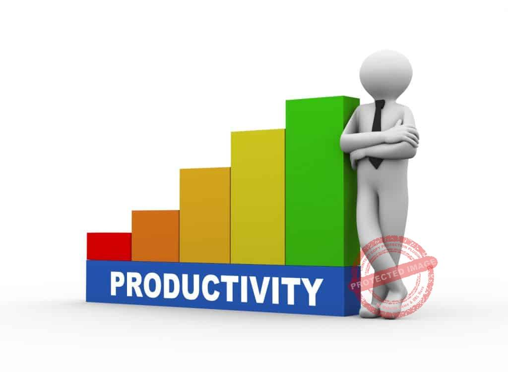 Ways To Reduce Email And Reclaim Productivity