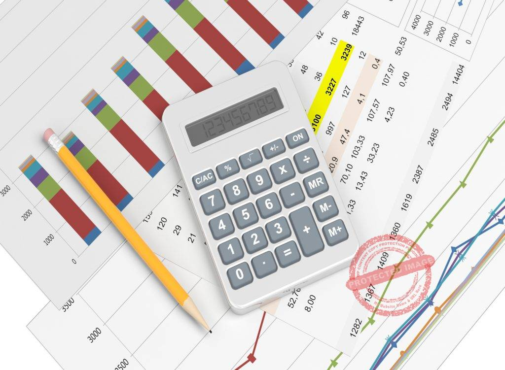 Ways to Successfully Manage Your Cash Flow