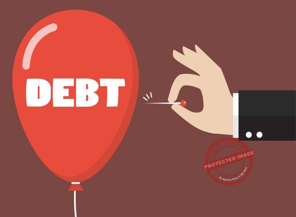 debt management strategies