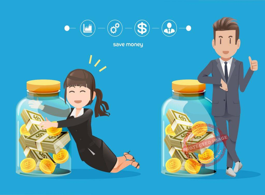 how to manage cash flow