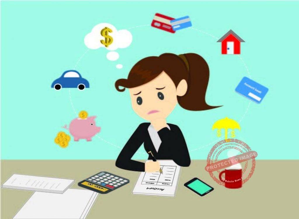 small business cash flow management