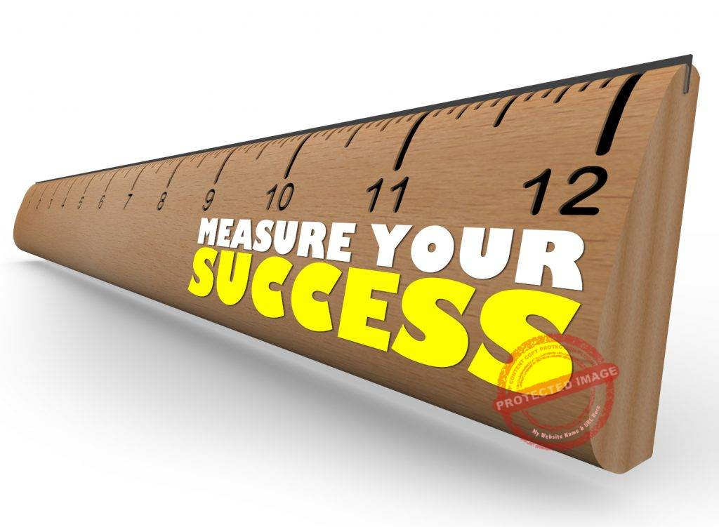 strategies to achieve business objectives