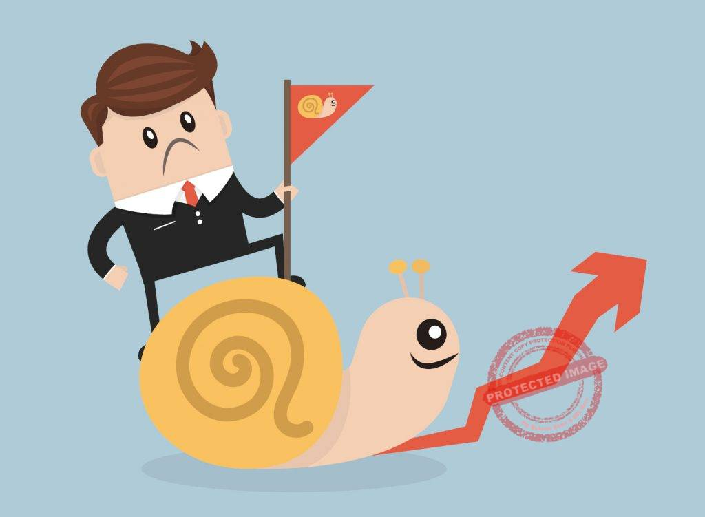 Advantages and disadvantages of using your own money to start a business 2