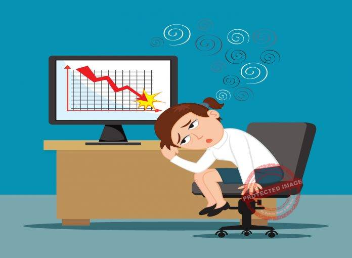 Dealing with the Emotional Fallout of Running Your Business