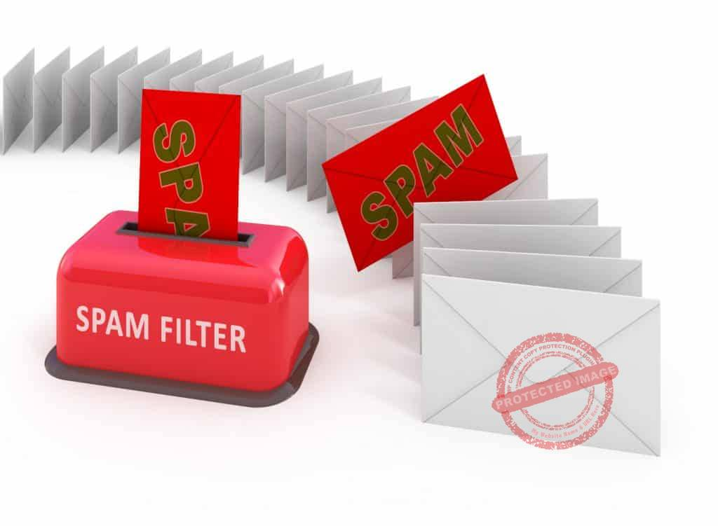 Email management tips 2
